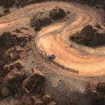 Скриншот Mantis Burn Racing – Изображение 8