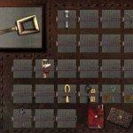 Скриншот The Cameron Files 2: The Pharaoh's Curse – Изображение 2