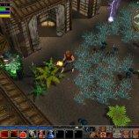 Скриншот Din's Curse: Demon War – Изображение 8