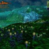 Скриншот King Arthur: Pendragon Chronicles – Изображение 10