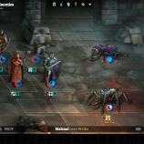 Скриншот Monsters' Den: Godfall – Изображение 9