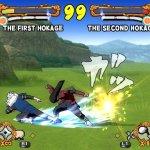 Скриншот Naruto Shippuden: Ultimate Ninja 4 – Изображение 29