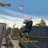 Скриншот Tony Hawk's Underground 2 – Изображение 3