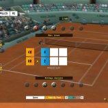 Скриншот Tennis Elbow Manager 2 – Изображение 7