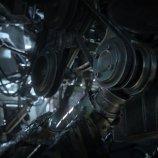Скриншот Steel Rats – Изображение 2