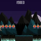 Скриншот Bighead Runner – Изображение 5