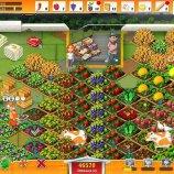 Скриншот Реальная ферма 2 – Изображение 1