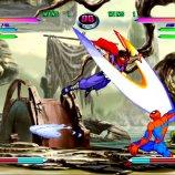 Скриншот Marvel vs. Capcom 2: New Age of Heroes – Изображение 5