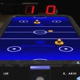 Скриншот Arcade Sports – Изображение 9