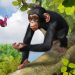 Скриншот Zoo Tycoon: Ultimate Animal Collection – Изображение 3