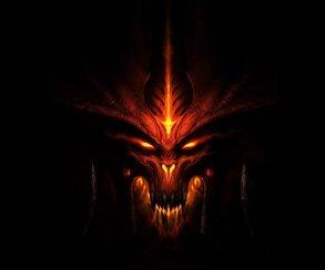 Diablo III лидирует в чарте продаж 1С-СофтКлаб