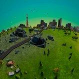Скриншот The Universim – Изображение 2