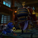 Скриншот Sly Cooper: Thieves in Time – Изображение 10