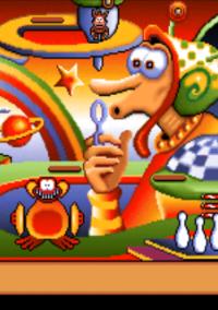 Gobliins 2 – фото обложки игры