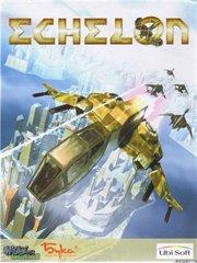 Шторм – фото обложки игры
