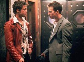 Какие фильмы смотрели 5, 10, 15 и20 лет назад: «Бойцовский клуб», «Догма» и«9 рота»