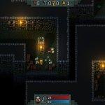 Скриншот Hammerwatch – Изображение 1
