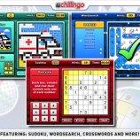 Скриншот Puzzler World XL – Изображение 3
