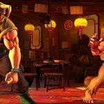 Скриншот Street Fighter V – Изображение 434