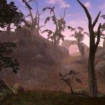 Скриншот The Elder Scrolls 3: Morrowind – Изображение 1