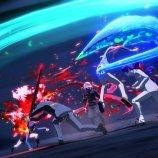 Скриншот Tokyo Ghoul: re Call to Exist – Изображение 4