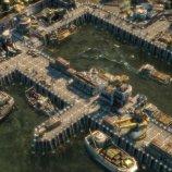 Скриншот Anno 2070 – Изображение 5
