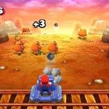 Скриншот Mario Party: Star Rush – Изображение 3