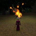 Скриншот Dark Age of Camelot – Изображение 5