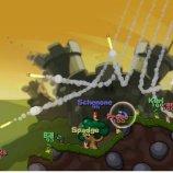 Скриншот Worms Reloaded – Изображение 2