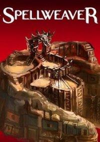 Spellweaver – фото обложки игры