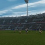 Скриншот AFL Live 2003 – Изображение 1