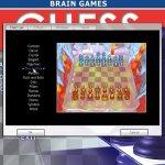 Скриншот Brain Games: Chess – Изображение 2
