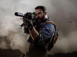 Call ofDuty: Modern Warfare невыйдет вроссийскомPSN. Купившим игру вернут деньги