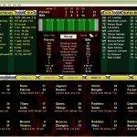 Скриншот Football Mogul 2009 – Изображение 1