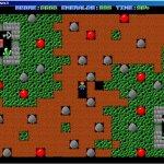 Скриншот Diamond Caves 2 – Изображение 2