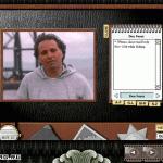 Скриншот SFPD Homicide – Изображение 13