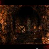 Скриншот Legacy: Dark Shadows – Изображение 4