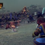 Скриншот Total War: WARHAMMER - The King and the Warlord – Изображение 9