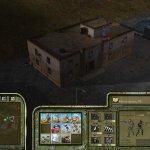 Скриншот Warfare Reloaded – Изображение 16