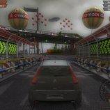 Скриншот Citroën C4 Robot – Изображение 10