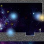 Скриншот Defy Gravity – Изображение 1