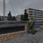 Скриншот Bad Day Game – Изображение 3
