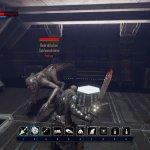 Скриншот Elex – Изображение 31