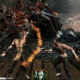 Скриншот Mortal Kombat X (Mobile App) – Изображение 2