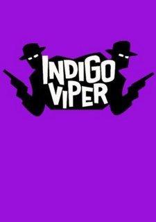 Indigo Viper