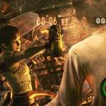 Скриншот Resident Evil 5: Gold Edition – Изображение 4
