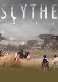 Scythe: Digital Edition – фото обложки игры