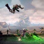 Скриншот God of War: Ascension – Изображение 15