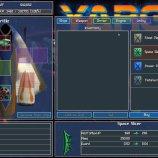 Скриншот Yargis – Изображение 3