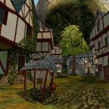 Скриншот Galleon: Islands of Mystery – Изображение 7